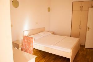 Apartments Mirage, Apartments  Novalja - big - 58
