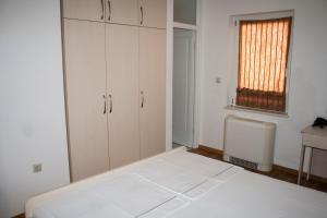 Apartments Mirage, Apartments  Novalja - big - 60