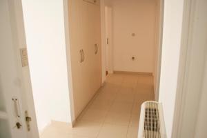 Apartments Mirage, Apartments  Novalja - big - 63