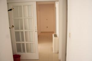 Apartments Mirage, Apartments  Novalja - big - 65