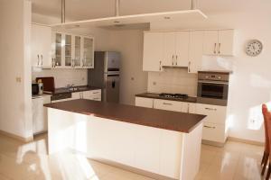 Apartments Mirage, Apartments  Novalja - big - 68