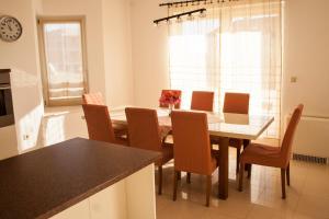 Apartments Mirage, Apartments  Novalja - big - 70