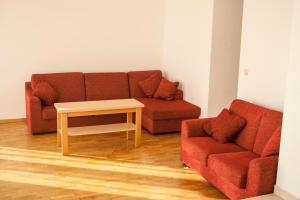 Apartments Mirage, Apartments  Novalja - big - 72