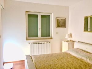 Apartement Mulandovo, Ferienwohnungen  Ičići - big - 1