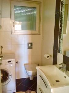 Apartement Mulandovo, Ferienwohnungen  Ičići - big - 28