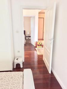 Apartement Mulandovo, Ferienwohnungen  Ičići - big - 32
