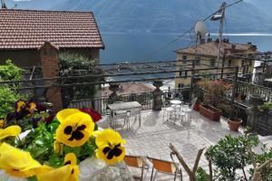 Casa Adriana Lake Como - AbcAlberghi.com