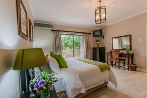 Meander Manor, Guest houses  Ballito - big - 39