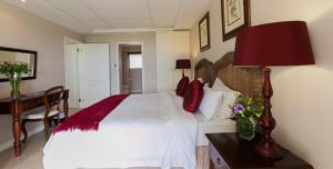 Meander Manor, Guest houses  Ballito - big - 40