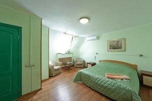 Gryozy Guest House, Guest houses  Moscow - big - 6