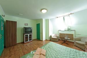 Gryozy Guest House, Guest houses  Moscow - big - 7