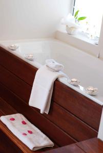 Chambre de Luxe - Corail