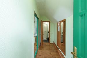 Gryozy Guest House, Guest houses  Moscow - big - 18