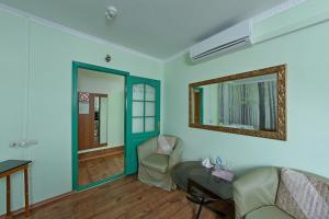 Gryozy Guest House, Guest houses  Moscow - big - 19