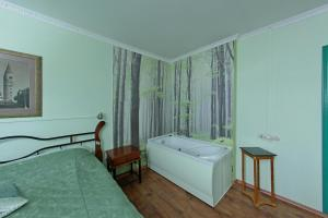 Gryozy Guest House, Guest houses  Moscow - big - 20
