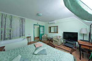 Gryozy Guest House, Guest houses  Moscow - big - 22