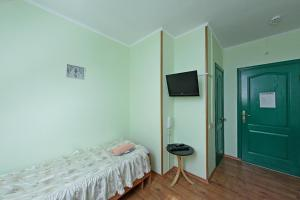 Gryozy Guest House, Guest houses  Moscow - big - 26