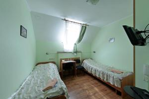 Gryozy Guest House, Guest houses  Moscow - big - 27