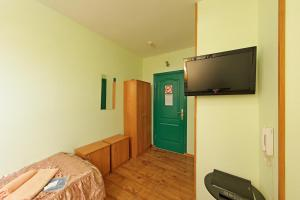 Gryozy Guest House, Guest houses  Moscow - big - 28