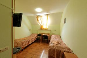 Gryozy Guest House, Guest houses  Moscow - big - 29