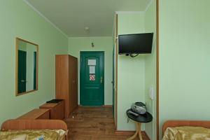 Gryozy Guest House, Guest houses  Moscow - big - 30