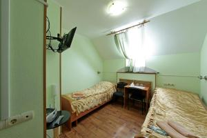 Gryozy Guest House, Guest houses  Moscow - big - 31