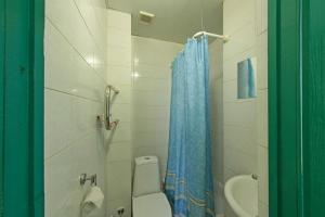 Gryozy Guest House, Guest houses  Moscow - big - 32