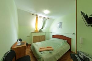 Gryozy Guest House, Guest houses  Moscow - big - 33