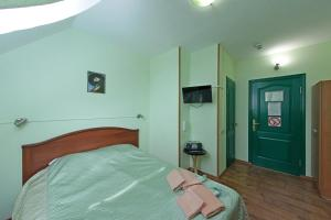 Gryozy Guest House, Guest houses  Moscow - big - 35