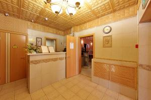 Gryozy Guest House, Guest houses  Moscow - big - 42