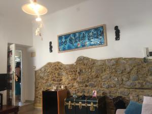 Casa vacanze Fezzano - AbcAlberghi.com