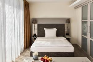 The Mandala Hotel (10 of 62)