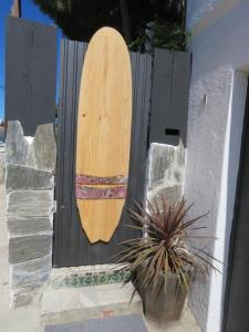Lufi Surf House Costa da Caparica