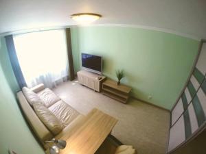 Apartment on Sivashskaya 4к3, Apartments  Moscow - big - 13