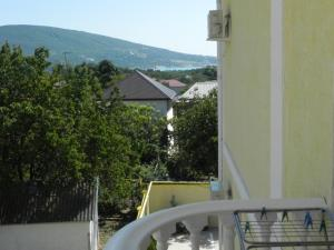 Flaghman, Guest houses  Kabardinka - big - 26