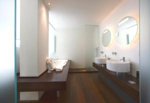 Radisson Blu es. Hotel, Roma, Hotels  Rome - big - 2