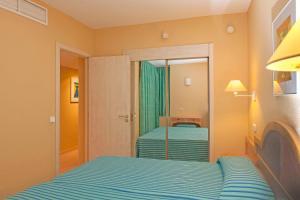 Iberostar Ciudad Blanca, Hotel  Port d'Alcudia - big - 14