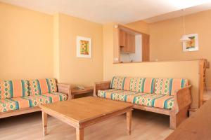 Iberostar Ciudad Blanca, Hotel  Port d'Alcudia - big - 18