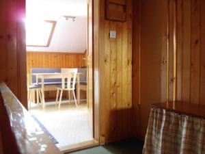 Ferienhaus Wiesenhof, Апартаменты  Шварценберг-им-Брегенцервальд - big - 31
