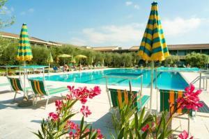 Park Hotel Oasi - AbcAlberghi.com