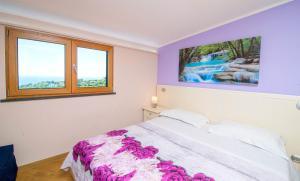 Casa Vacanze Li Galli, Appartamenti  Sant'Agnello - big - 66