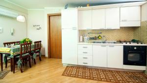Casa Vacanze Li Galli, Appartamenti  Sant'Agnello - big - 67