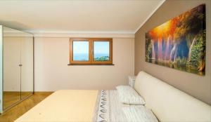 Casa Vacanze Li Galli, Appartamenti  Sant'Agnello - big - 68