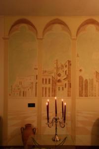 Hotel Palazzo Bocci (18 of 53)