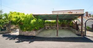 Casa Vacanze Li Galli, Appartamenti  Sant'Agnello - big - 69