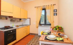 Casa Vacanze Li Galli, Appartamenti  Sant'Agnello - big - 75