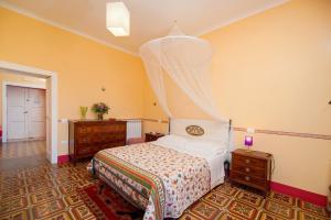 Casa Vacanze Li Galli, Appartamenti  Sant'Agnello - big - 77