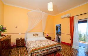 Casa Vacanze Li Galli, Appartamenti  Sant'Agnello - big - 78