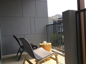 Away 23 degree Estate@Khaoyai