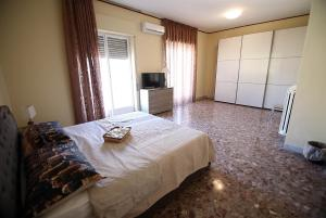 B&B Le Perle, Bed and breakfasts  Portici - big - 6